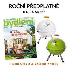 Ledová káva s javorovým sirupem | Apetitonline.cz