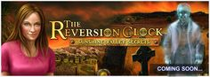 The Reversion Clock