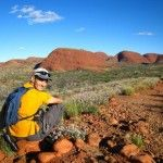 Top 25 Things to Do in Australia & New Zealand: 2014 Viator Travel Awards