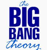 Todas las camisetas usadas por el Dr. Sheldon Cooper en las 6 temporadas de The Big Bang Theory
