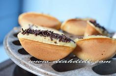 Diah Didi's Kitchen: Pukis Sriboga