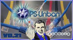 A cierta100cia: PS_Unban v0.2.1 Updated