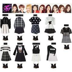 JeraXMarryXEunna,Hayoung,Kenna,Lime,Nayoung