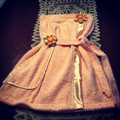 Salida de baño para niña Summer Dresses, Fashion, Templates, Outfits, Vestidos, Bathrooms, Craft, Exit Slips, Swimwear