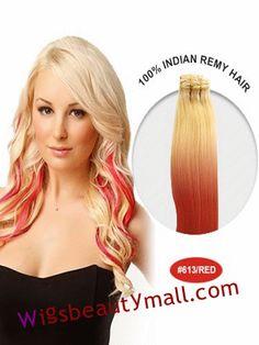 8-32 inch hair weaving