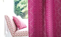 Romo Orvieto Weaves & Embroideries  available to buy online at Bryella. Call 01226 767124 for a competitive price.