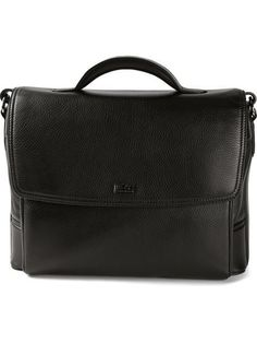 165a92aff09 Hugo Boss, Briefcase, Boutiques, Kate Spade, Latest Fashion, Men's Apparel,