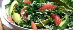 Cocina Metabólica. Preparar deliciosas comidas para la familia con recetas fáciles y rápidas, elaboradas con deliciosos alimentos que ayudan a adelgazar y a quemar la grasa mucho más rápido que antes de forma natural.