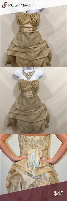 Women\'s Yassica Shirt Size 8 🌺