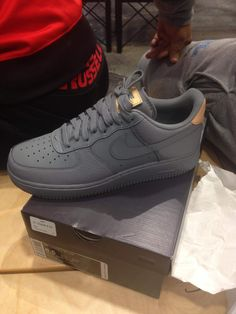 newest d59af 86ddb Cute Shoes, Sock Shoes, Me Too Shoes, Nike Af1, Nike Uptowns,