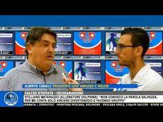 UM NEWS N.04 - TG SPORTIVO
