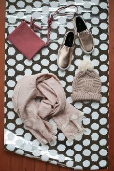 great gifts for friends + Old Navy // jojotastic.com @oldnavy #oldnavystyle - Thanks @PPFGirl for the gift!