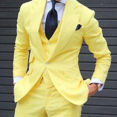 Latest Coat Pant Designs Beige Men Suit Prom Tuxedo Slim Fit 3 Piece Groom Wedding Suits For Men Custom Blazer Terno Masuclino Men's Tuxedo Wedding, Prom Tuxedo, Wedding Men, Wedding Suits, Formal Wedding, Wedding Groom, Wedding Tuxedos, Summer Wedding, Luxury Wedding