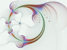 Gyroscope by eReSaW.deviantart.com on @DeviantArt