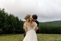 Laura in her beautiful dress. Real weddings at Mina's Real Weddings, Beautiful Dresses, Wedding Dresses, Fashion, Moda, Cute Dresses, Bridal Dresses, Beautiful Gowns, Alon Livne Wedding Dresses