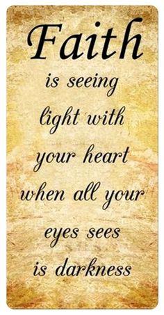 Spiritual Quotes, Positive Quotes, Motivational Quotes, Inspirational Quotes, Positive Things, Spiritual Wellness, Spiritual Meditation, Faith Hope Love, Hope And Faith Quotes