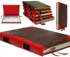 12 laptop case Book Antique Case  Laptop Case  Asus by CaseLibrary