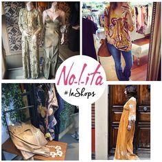 #Nolitainshops You're great, just to let you know. #nolita #meetnolita #fashion #inshops