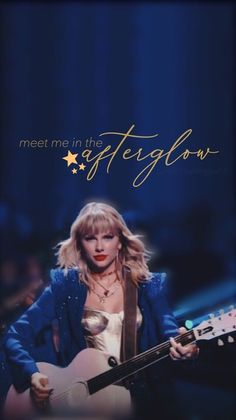 Long Live Taylor Swift, Taylor Swift Album, Taylor Swift Quotes, Taylor Swift Pictures, Taylor Alison Swift, Taylor Swift Clean, Taylor Lyrics, Taylor Swift Wallpaper, My Idol