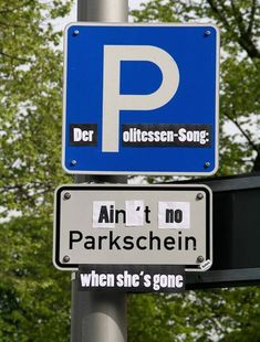 53 ideas humor wednesday funny smile for 2019 Funny Sign Fails, Funny Signs, Funny Facts, Gemeiner Humor, Mean Humor, Funny Humor, Hair Humor, 9gag Funny, Hilarious