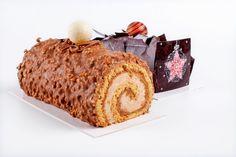 Troncs de nadal #nadal #sauleda #ametlla #xocolata #christmas #catalunya #tradicions