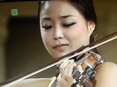 Soyoung Yoon (1984) is an  outstanding young violinist. She studied at the National University of the Arts in Seoul and the Musikhochschule Köln and Zurich. She started competitions with a 1st prize at the 2002 Yehudi Menuhin Violin Competition at age 17 and is prize winner of 4 violin competitions: the International Tchaikovsky Competition in 2007, the Queen Elisabeth Competition in 2009, the  Violin Competition of Indianapolis in 2010 and won the Henryk Wieniawski Violin Competition in…