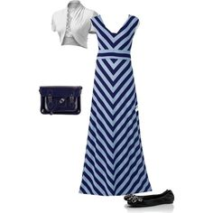 """""""Outfit for @Nadia Hilton-moon"""" by isongirls on Polyvore"""