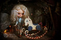 """https://flic.kr/p/qAh5Ei 