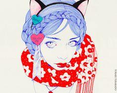 Yukari Terakado's Illustration: yukariterakado2_12_20121005_1774781776.png