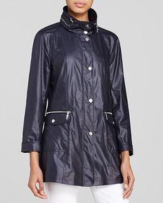 Basler Coat Rain   Clothing