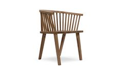 FOREST - Designer Chairs from MOYA ✓ all information ✓ high-resolution images ✓ CADs ✓ catalogues ✓ contact information ✓ find your nearest. Outdoor Chairs, Outdoor Furniture, Outdoor Decor, Chair Design, Furniture Design, Comfortable Dining Chairs, Modern Interior, Interior Design, Old Trees
