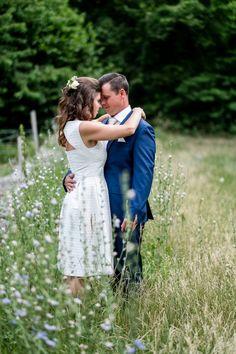 20170707_Katharina&Joachim_030 Couple Photos, Couples, Wedding, Movie, Couple Shots, Casamento, Couple Pics, Couple Photography, Weddings