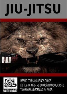 Gorilla Tattoo, Ju Jitsu, Brazilian Jiu Jitsu, Martial Arts, Beast, Awesome, Fitness, Animals, Workouts