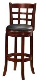 Special Offers - KYOTO SWIVEL STOOL 24/Lt. Cherry - In stock & Free Shipping. You can save more money! Check It (May 20 2016 at 07:24AM) >> http://kitchenislandsusa.net/kyoto-swivel-stool-24lt-cherry/