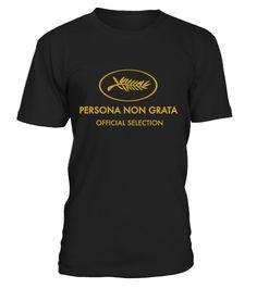 Festival de Cannes  #tshirtprinting #tshirtfashion #tshirtdesign #tshirtteespring