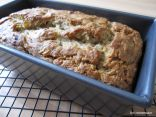 The BEST Banana Bread recipe so far...