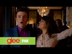 "Full Performance of ""All You Need Is Love"" from ""Love, Love Love"" 