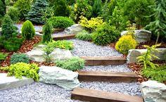english-garden-design-for-small-spaces-landscaping-ideas-country-flower-garden-border-fresh-home