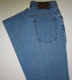 Ralph Lauren Jeans Co. Women's Size 6 x 28