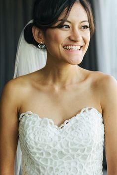 Bridal hair #wedding #bridalhair #bride #tdmhair