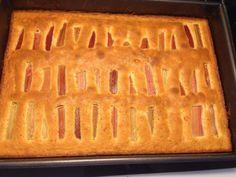 utrört i 15 gr mjukt smör. Fika, Deserts, Sweets, Bread, God, Gummi Candy, Candy, Brot, Postres