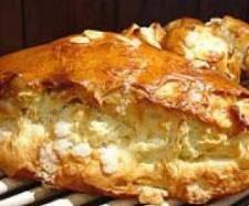 Recette Craquelin liégeois ou pain gâteau au sucre par Debba77 - recette de la catégorie Pains & Viennoiseries
