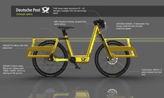 Deutsche-Post-ebike-side-2