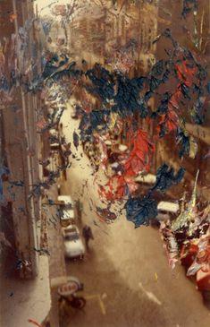 Untitled (1989) » Art » Gerhard Richter