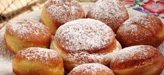 Imagini pentru ce mi a mai furat mihaela nita azi Donuts, Hamburger, Bread, Food, Frost Donuts, Beignets, Brot, Essen, Baking