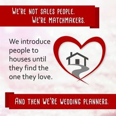 On this Valentine's Day you will have come to the appropriate place!, Why Your Colleagues Think That valentines Day Quotes Is Better Than sleeping The date is Feb, Real Estate Quotes, Real Estate Humor, Real Estate Tips, Selling Real Estate, Real Estate Advertising, Real Estate Marketing, Phoenix Real Estate, Getting Into Real Estate, Sales People