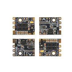 X-Racer Quadrant 25A 4~6S BLHeli_S ESC