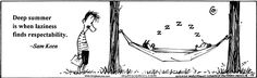 (awnnnn they are so cute) Mutts — The Official Site for Mutts Comics — Earl, Mooch and pals — Patrick McDonnell