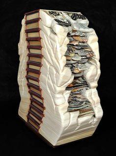 book art carving sculpture brian dettmer (21)