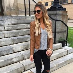 Mode Outfits, Casual Outfits, Fashion Outfits, Womens Fashion, Fashion Trends, Night Outfits, Party Outfits, Casual Jeans, Fashion Ideas